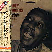 Muddy Waters: Trouble No More: Singles 1955 - 59 [Remaster]