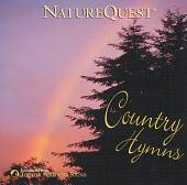NorthSound: Country Hymns