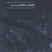 Norah Jones/Peter Malick/Peter Malick Group: New York City [Deluxe Collection]