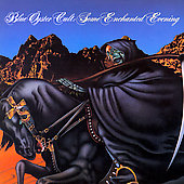 Blue Öyster Cult: Some Enchanted Evening [Limited] [Remaster]
