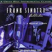 Beegie Adair: Frank Sinatra Collection: A Musical Tribute