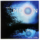John Mills (Engineer): Still Gazing at the Moon *