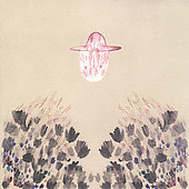 Devendra Banhart: Smokey Rolls Down Thunder Canyon