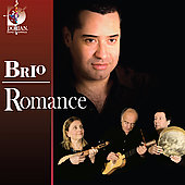 Romance / Brio