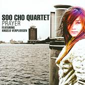 Soo Cho Quartet: Prayer