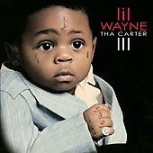 Lil Wayne: Tha Carter III [Deluxe Edition] [Clean] [Revised Track Listing]