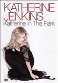 Katherine in the Park [DVD]