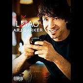 Arj Barker: LYAO [PA]