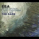 EEA: The  Dark [Digipak]