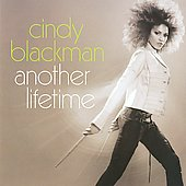 Cindy Blackman: Another Lifetime *