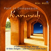 Karunesh: Path of Compassion
