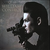 William Control: Noir