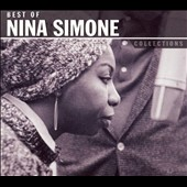 Nina Simone: Collections