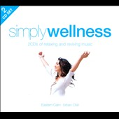 Various Artists: Simply Wellness