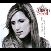 Alison Scott: Chinese Whispers [Digipak]