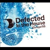 Simon Dunmore: Defected in the House: Eivissa 05