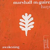 Awakening / Marshall McGuire