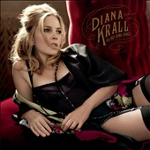 Diana Krall: Glad Rag Doll [Deluxe Version]