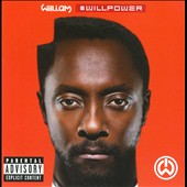 will.i.am: #willpower [PA]