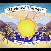Richard Younger: Circle of the Sun