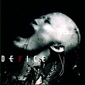 Device (David Draiman of Disturbed): Device