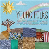 Various Artists: Young Folks