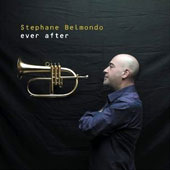 Stephane Belmondo: Ever After