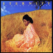 Alice Coltrane: Eternity [Limited Edition] [Remastered]