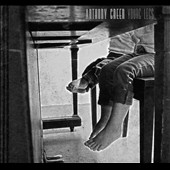 Anthony Green: Young Legs [Bonus Tracks] *