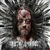 Truth Corroded: The Saviours Slain