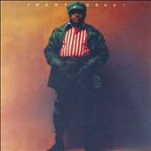 Swamp Dogg: Cuffed Collared & Tagged [Digipak]