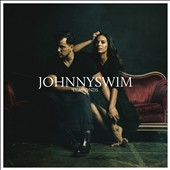 Johnnyswim: Diamonds [Slipcase] *