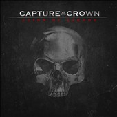 Capture the Crown: Reign of Terror [8/5]