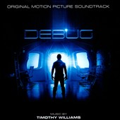 Debug [Original Motion Picture Soundtrack]