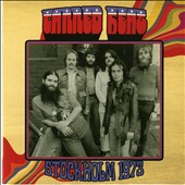 Canned Heat: Stockholm 1973 [5/12]