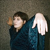 Cate Le Bon: Crab Day [Slipcase]