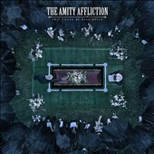 The Amity Affliction: This Could Be Heartbreak [8/12] *