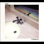 Nots: Cosmetic [Digipak] *