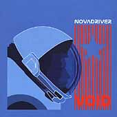Novadriver: Void