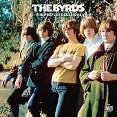 The Byrds: The Preflyte Sessions [Box]