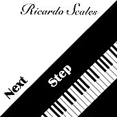 Ricardo Scales: Next Step