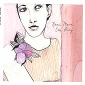 Rainer Maria: Ears Ring [EP]