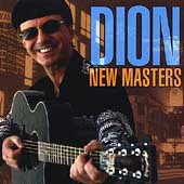 Dion: New Masters