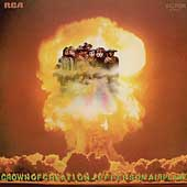 Jefferson Airplane: Crown of Creation [Bonus Tracks]