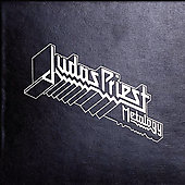 Judas Priest: Metalogy [Box] [Limited] [Remaster]