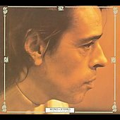 Jacques Brel: J'arrive (Vol. 12) [Digipak]