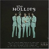 The Hollies: Collection