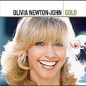 Olivia Newton-John: Gold [Hip-O]