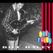 Bill Haley: Bill Rocks