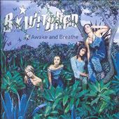 B*Witched: Awake and Breathe [12 Tracks]